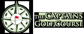 The Captains Golf Course