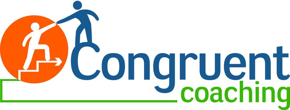Logo_CC copy.jpg