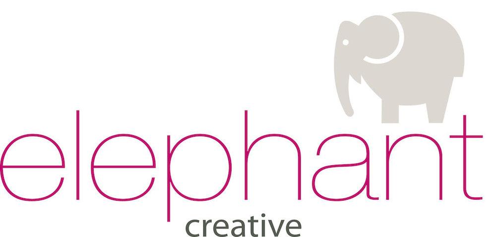 elephant creative logo.jpg
