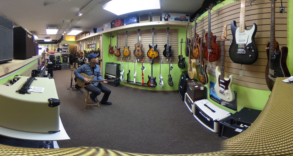 guitarshop_1500-2.jpg