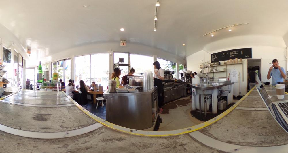 mainstreetcafe_1500.jpg