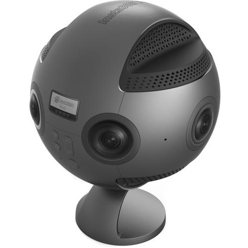 Instapro 360