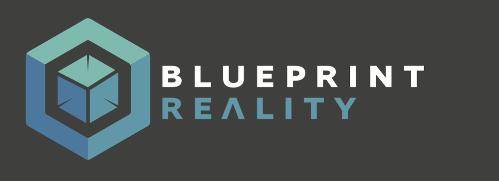 blueprintreality.png