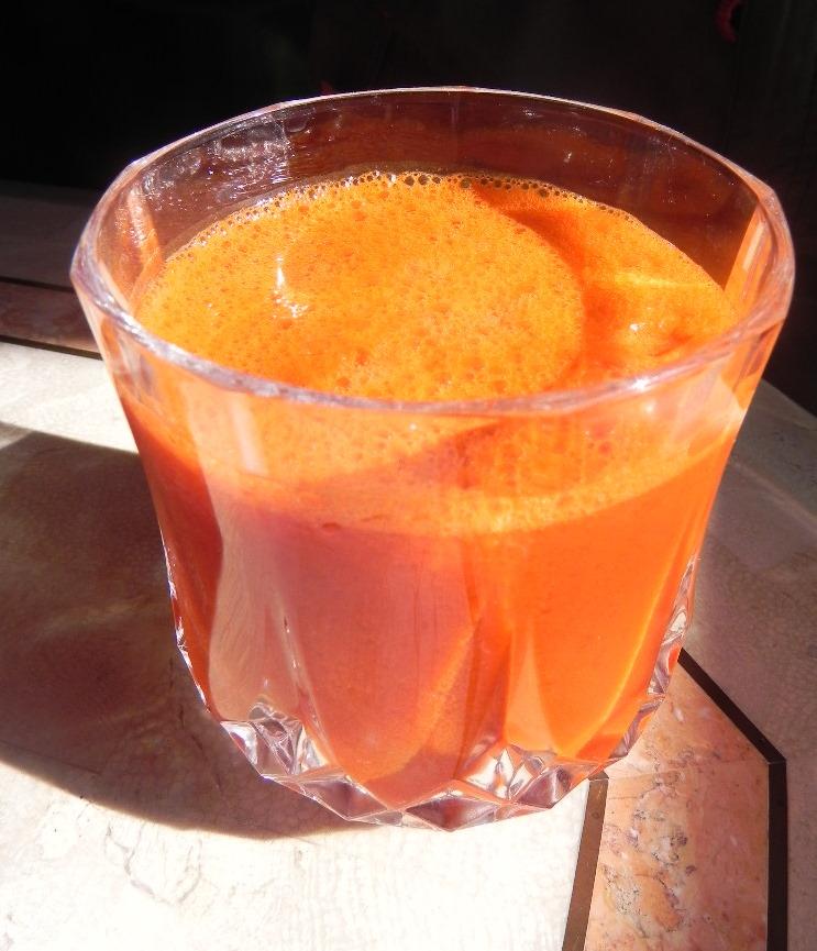 A-goji-juice