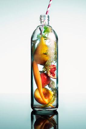 201201-omag-juice-promo-284x4261.jpg