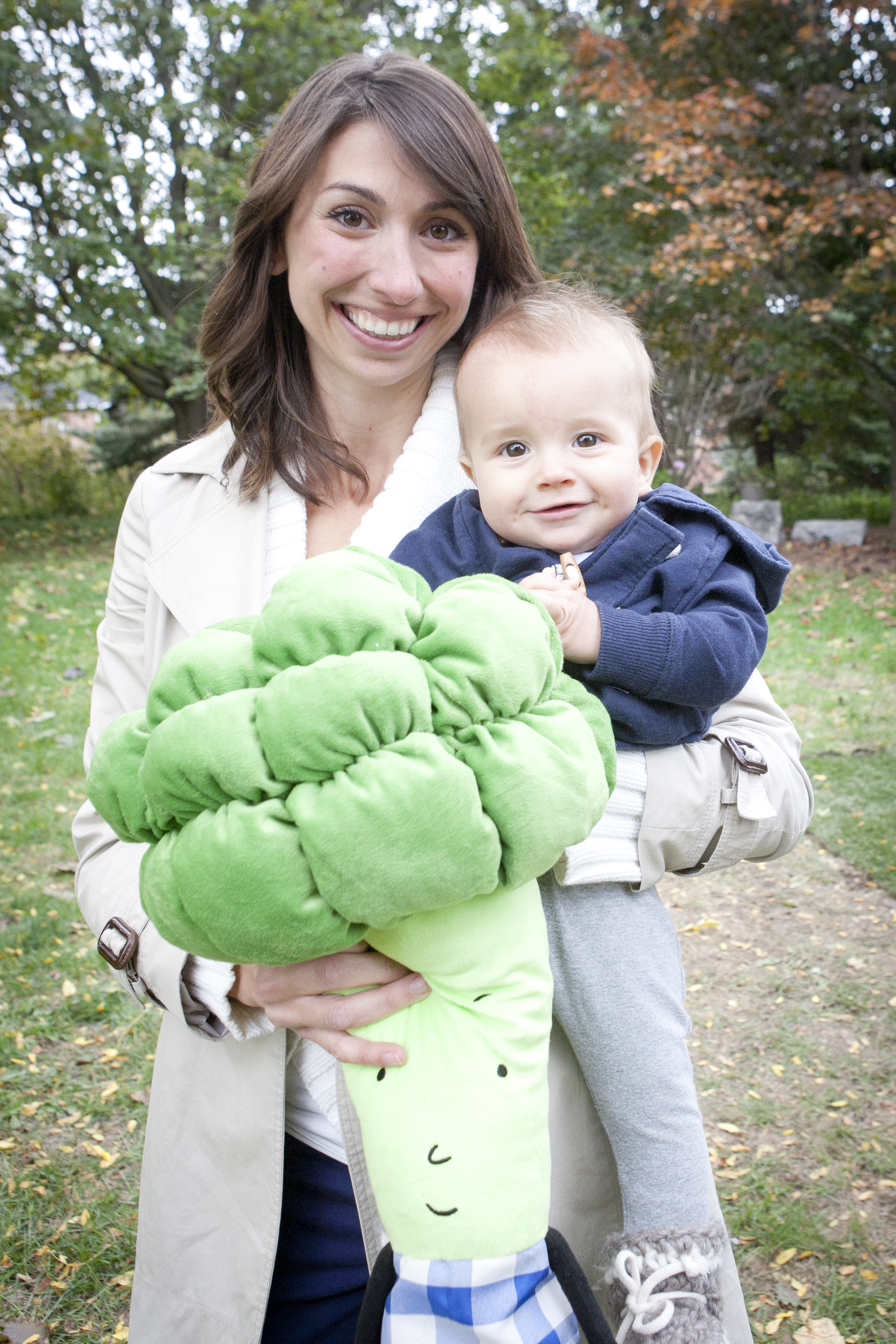 Sarah Bester, Family Nutritionist and Real Food Educator