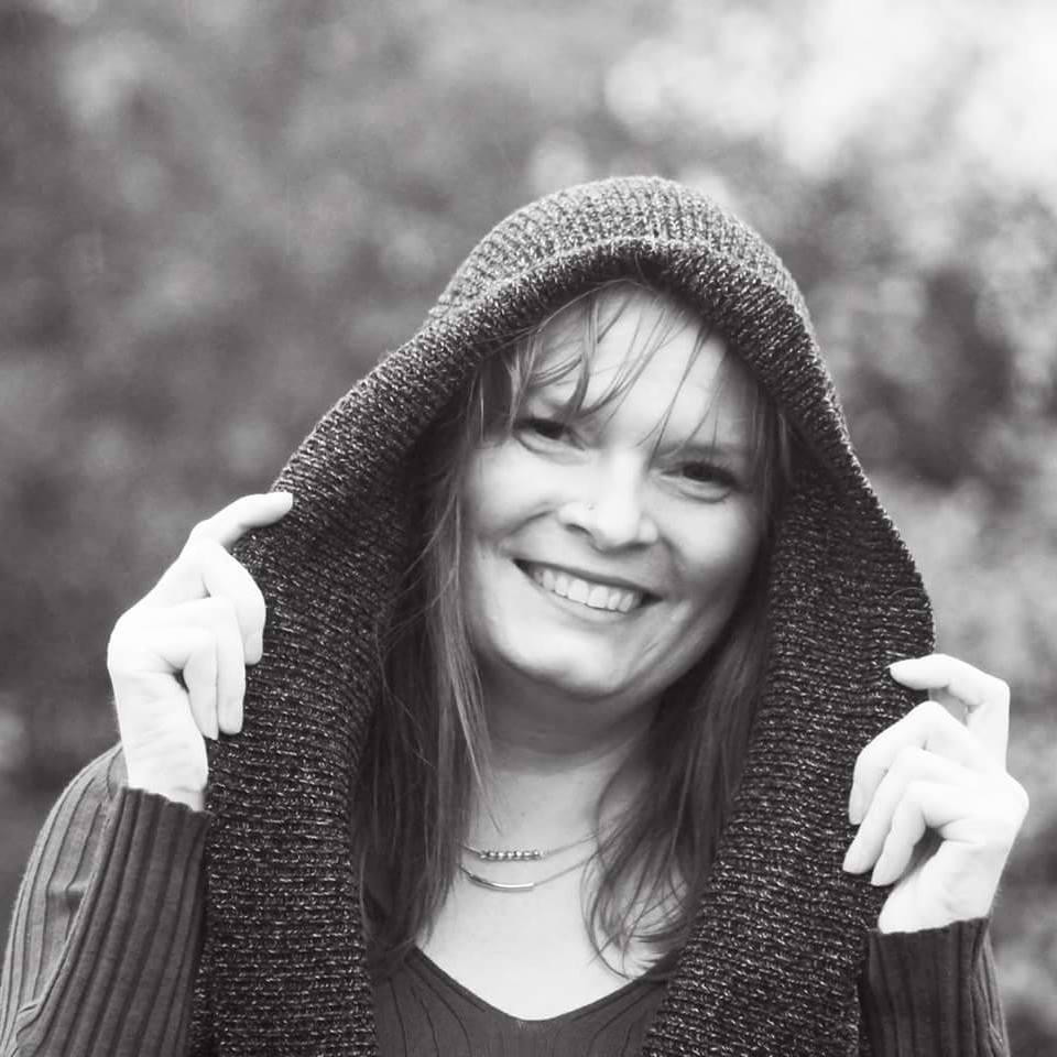 Charlene O'Hara