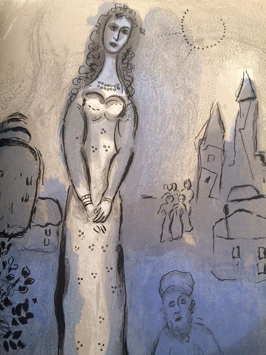 chagall-02.jpg