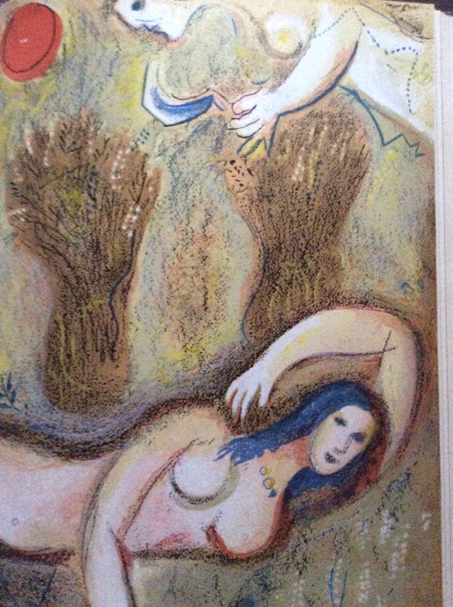 chagall-01.jpg