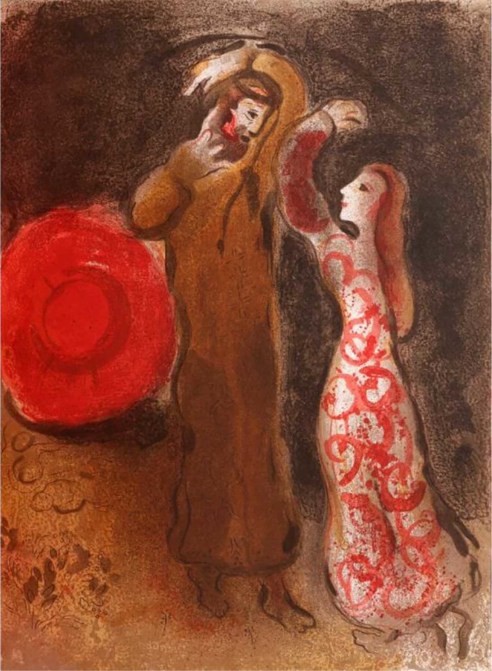 Chagall-web-01.jpg