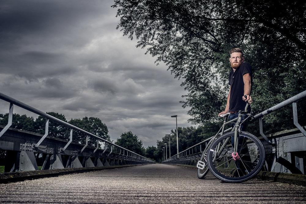 Jesse-fiets.jpg