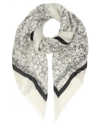 by-malene-birger-beige-lipi-scarf-product-1-18207673-0-832112639-normal.jpeg