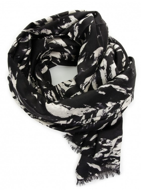 BY MALENE birger scarf.jpg