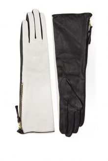 By Malene Birger Gloves.jpg