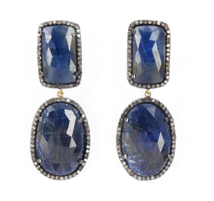 earrings (1).jpg