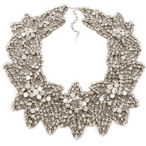 jenny-packham-acacia-necklace-profile.jpg