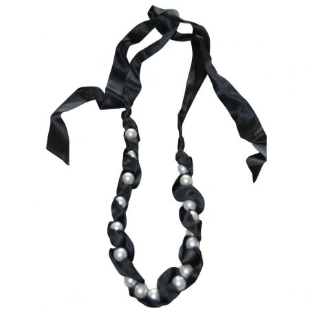 Lanvin Necklace.jpg