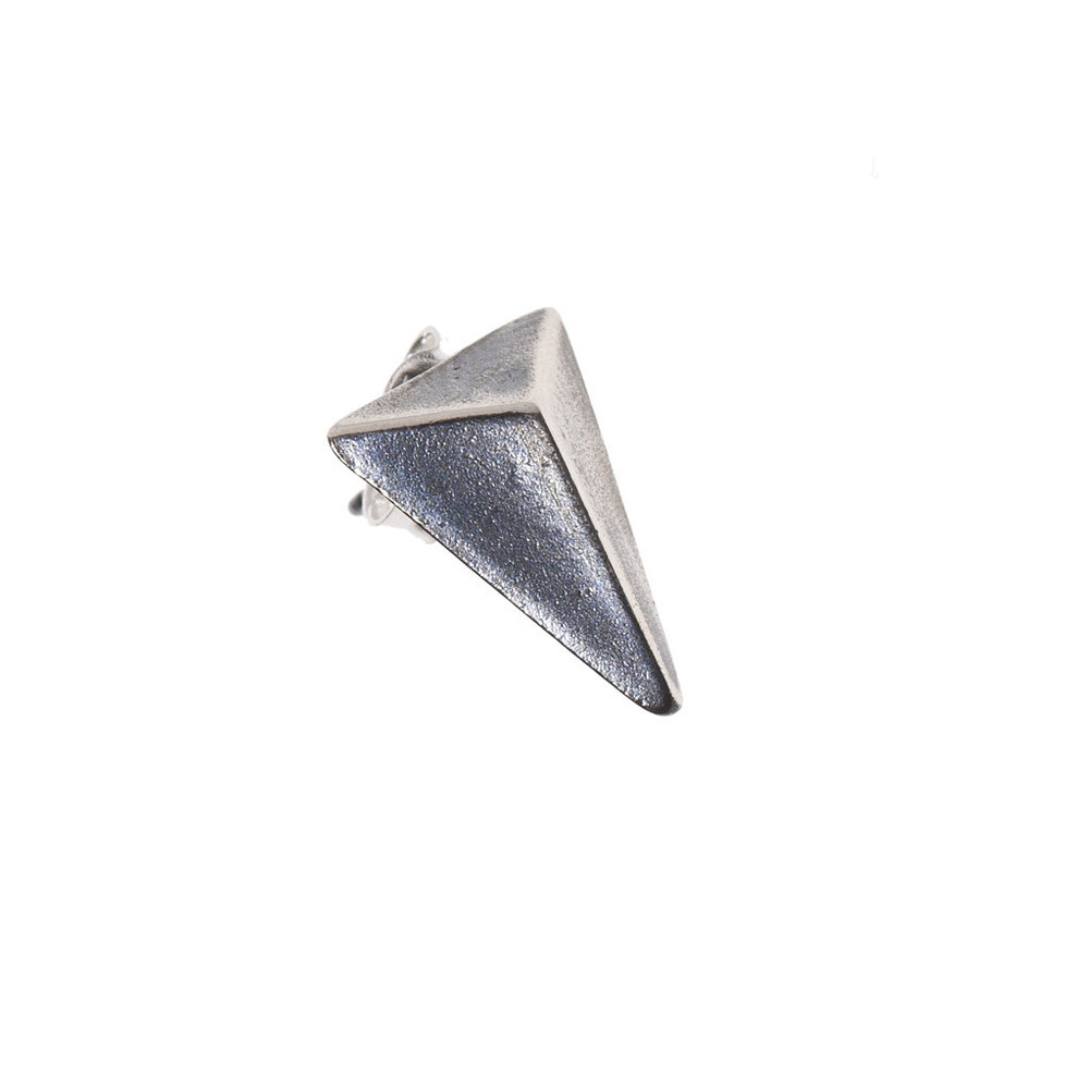 triangle-earring-oxi_1024x1024.jpg