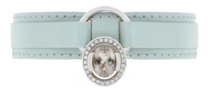 Bracelet-430x193.png