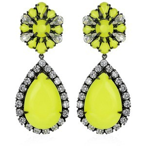 shourouk-roma-earrings-profile.jpg