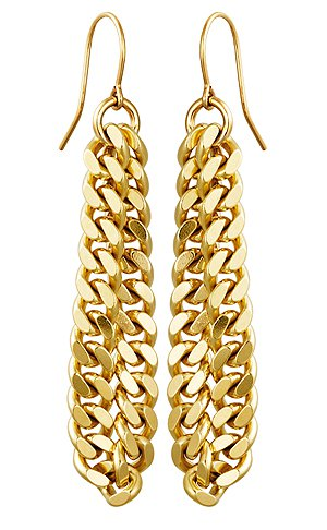 Gold Chain Sophie by Sophie.jpg