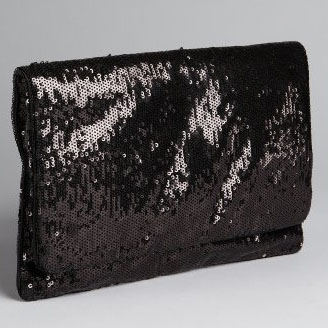 black_sequined_foldover_clutch_[M]20004282.jpg