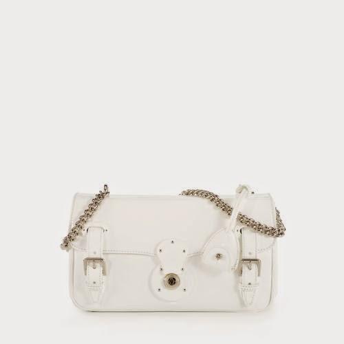 ralph-lauren-white-ricky-chain-bag-product-1-18450385-0-119932741-normal.jpeg