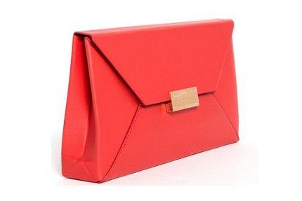 Stella McCartney Red.jpg