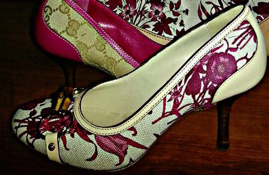Gucci Pink.jpg