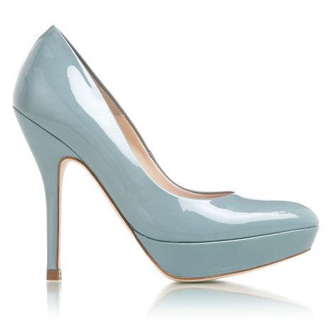 LK Bennett Andie Shoe .jpg