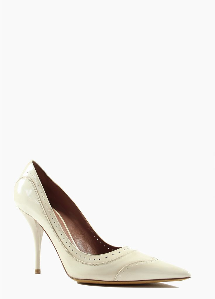 Tabitha Simmons pumps.jpg