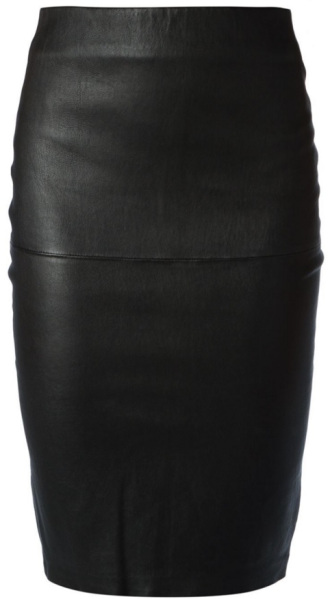pencil-skirt-by-malene-birger.jpg