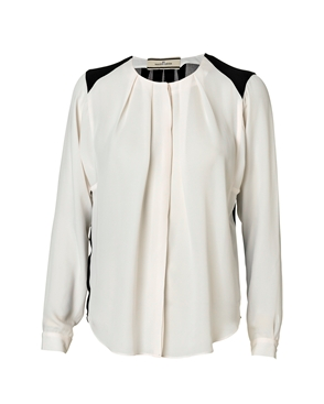 By malene Birger 2013.png