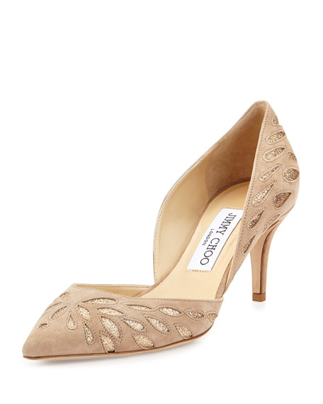 Jimmy Choo Cutouts.jpg