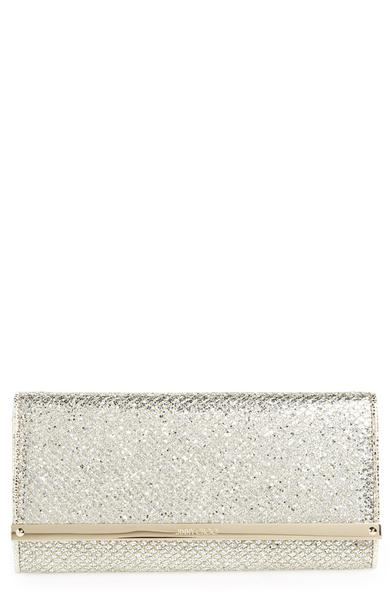 jimmy-choo-milla-glitter-wallet-on-a-chain.jpg