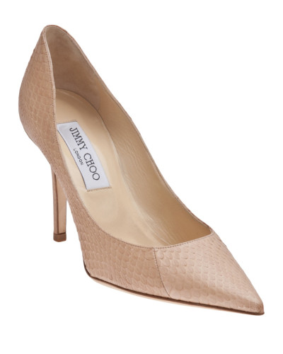 jimmy-choo-nude-agnes-pump-product-1-7553892-437370071.jpeg