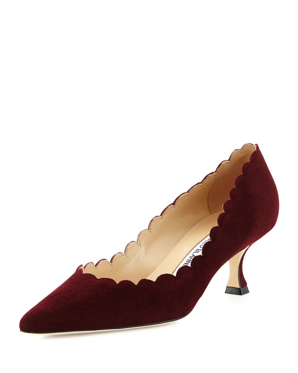 Manalo Blahnik Scalloped.jpg