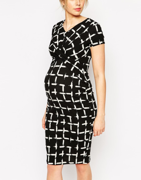 asos-maternity-multi-textured-bodycon-dress-in-check-print-multicolor-product-2-941802404-normal_large_flex.jpeg