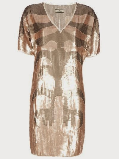 By Malene Birger Gold.jpg