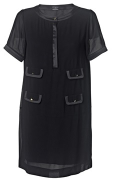 e28098diama_-feminine-dress-i-black-frc3a5n-by-malene-birger-fram.jpg