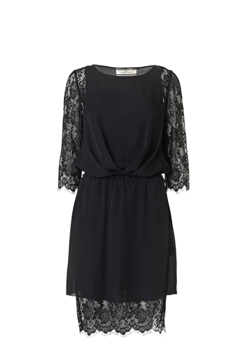 By Malene Birger lace.png