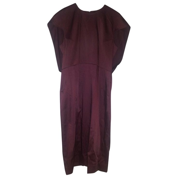 Cos Dress.jpg
