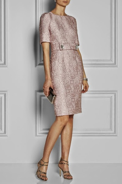dolce-gabbana-pink-belted-jacquard-dress-product-1-16815685-1-007822513-normal_large_flex.jpeg