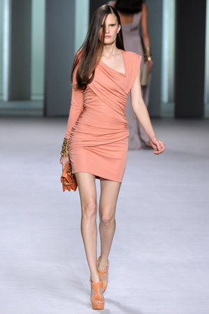 elie-saab-spring-2011-coral-silk-jersey-cocktail-dress-profile.jpg
