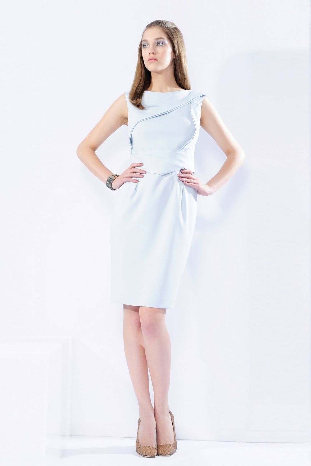 escada_resort_2012_22.jpg