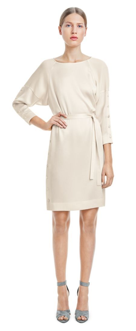 Filippa K Crepe Button Dress.jpg
