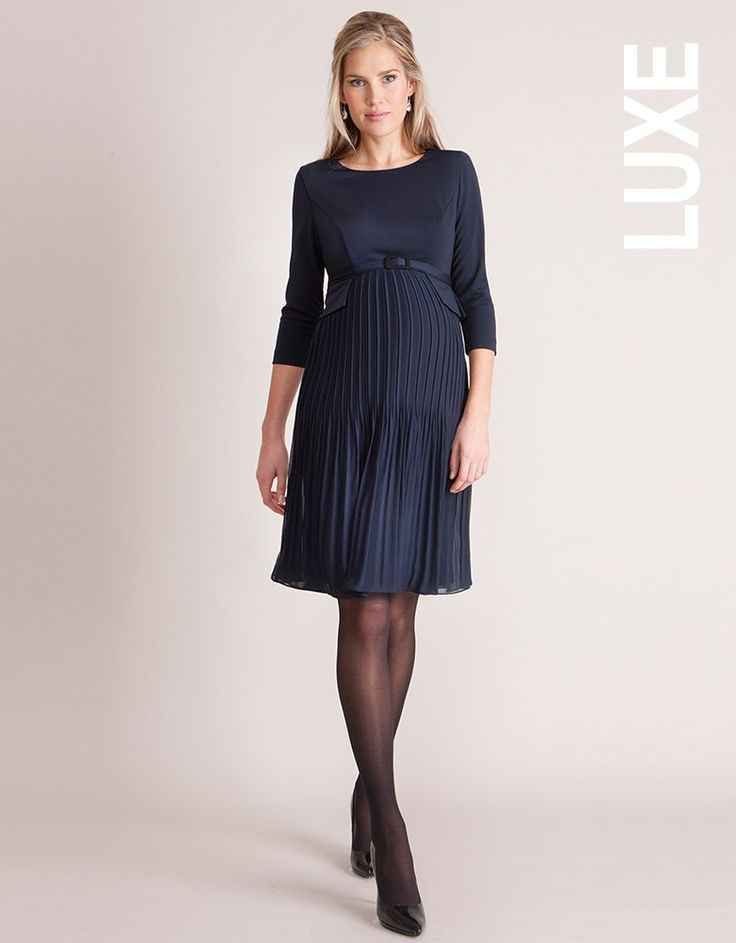 Seraphine Pleated Dress.jpg