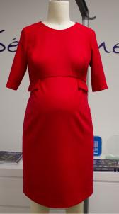Seraphine Red.jpeg
