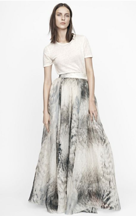 hm-conscious-collection-printed-maxi-ball-skirt-spring-2015-h724.jpg