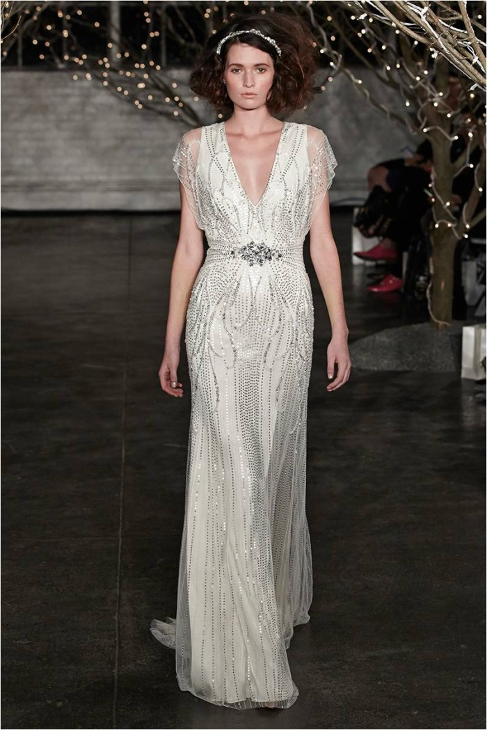 Florence-by-Jenny-Packham-Bridal-700x1049.jpg